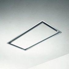 Hotte plafond Elica ILLUSION H16 PAINT/A/100