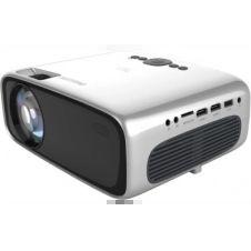 Vidéoprojecteur home cinéma Philips NeoPix Ultra 2
