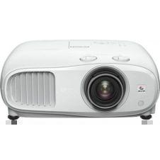Vidéoprojecteur home cinéma Epson EH-TW7000