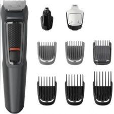 Tondeuse barbe Philips MG3757/15