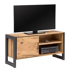 Meuble TV Ironwood I