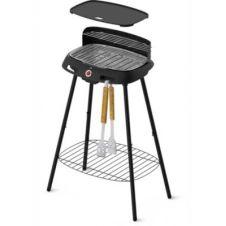 Barbecue électrique Essentielb EBAPP6