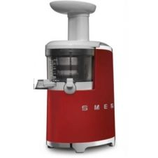 Extracteur de jus Smeg SJF01RDEU rouge
