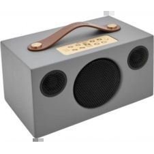 Enceinte Wifi Audio Pro C3 Gris