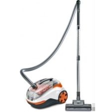 Aspirateur sans sac Thomas Cycloon hybrid pet et friends