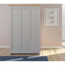 Armoire Woodmont