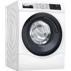 Lave linge séchant hublot Bosch WDU8H500FF