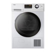 Sèche linge pompe à chaleur Haier HD90-A636N