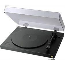 Platine vinyle Sony PSHX500