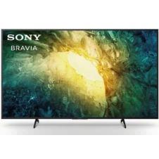TV LED Sony KD49X7056
