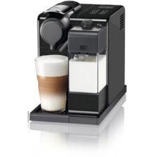 Nespresso Delonghi Lattissima Touch 2 Noir EN560B