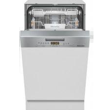 Lave vaisselle 45cm Miele G 5430 SCi SL IN