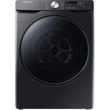 Sèche linge pompe à chaleur Samsung DV16T8520BV