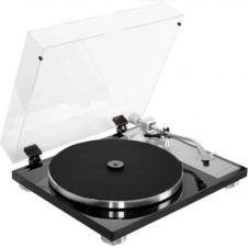Platine vinyle Teac TN-4B Noir