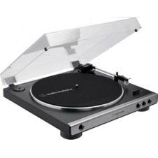 Platine vinyle Audio Technica AT-LP60XUSBGM