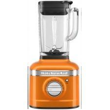Blender Kitchenaid K400 Honey