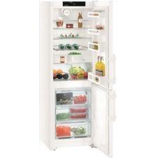 Réfrigérateur combiné Liebherr CN3515-21