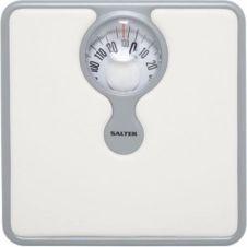 Pèse personne mécanique Salter 486 WHKR