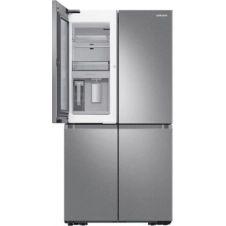 Réfrigérateur multi portes Samsung RF65A967FSR