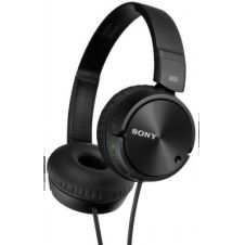 Casque Sony MDR-ZX110 NC