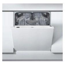 Lave-vaisselle intégrable WHIRLPOOL WKIC3C26 14 couverts