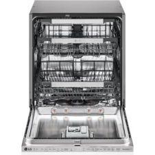 Lave vaisselle tout intégrable 60 cm LG DB425TXS