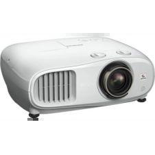 Vidéoprojecteur home cinéma Epson EH-TW7100
