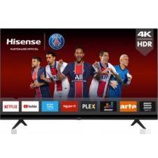 TV LED Hisense 58A7100F