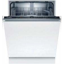 Lave vaisselle tout intégrable Bosch SMV2ITX18E