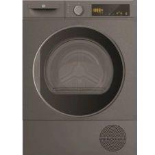 Sèche linge pompe à chaleur Essentielb ESLHP8-1d