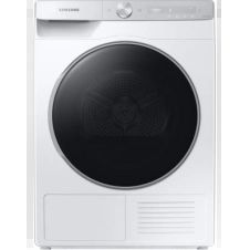 Sèche linge pompe à chaleur Samsung DV90T8240SH