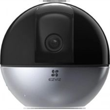 Caméra de sécurité Ezviz C6W