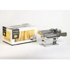 Machine à pâtes Marcato Atlas Motor 220V