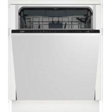 Lave vaisselle tout intégrable Beko DIN28423