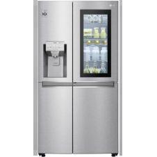 Réfrigérateur multi portes LG GSK6876SC