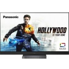 TV OLED Panasonic TX-65HZ2000E