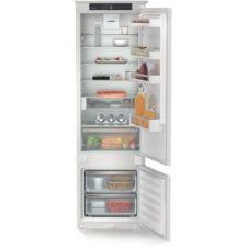 Réfrigérateur combiné encastrable Liebherr ICSE5122-20